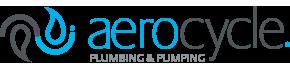 Aerocycle Plumbing and Pumping