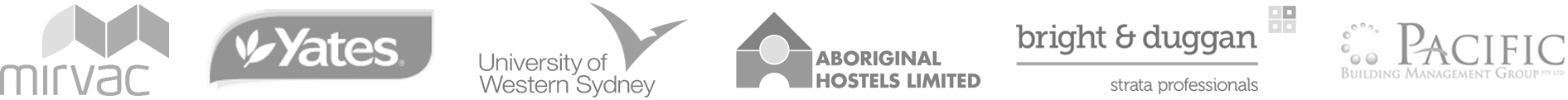 Aerocycle, Commercial Plumbing Contractor Sydney
