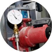 Water Pump Installation Sydney